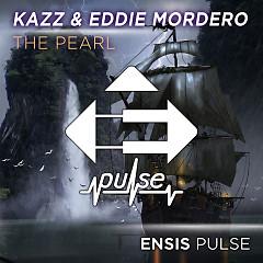 The Pearl (Single) - Kazz, Eddie Mordero