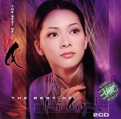 The Best of Như Quỳnh CD2