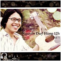 Nguyễn Duy Hùng Vol 1