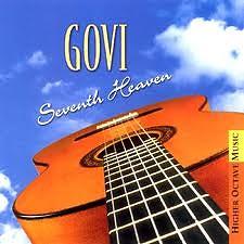 Seventh Heaven - Govi