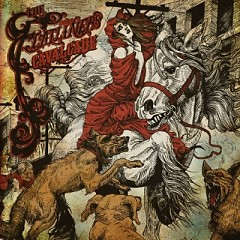 Cavalcade - The Flatliners