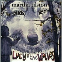 Lucy & The Wolves