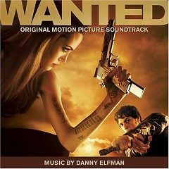 Wanted OST