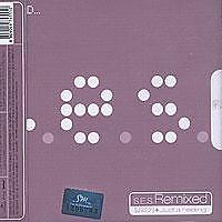 S.E.S. Remixed