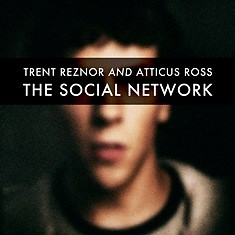 The Social Network (2010) OST - Trent Reznor,Atticus Ross
