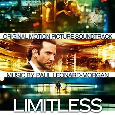 Limitless (2011) OST (Part 1)
