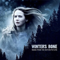Winter's Bone (2010) OST