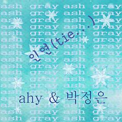 Destiny - Ash Gray