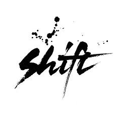 Shift I