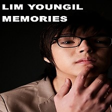 Memories - Lim Young IL
