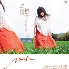 紅裙子/ The Red Skirt
