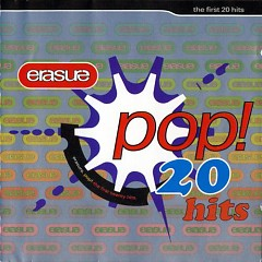 Pop! The First 20 Hits (CD1)