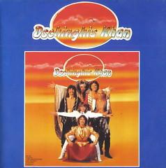 Dschinghis Khan (CD1)
