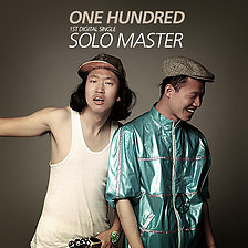 Solo Master - One Hundred