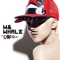 CIRCUSSS  - W&Whale
