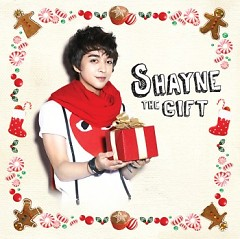 The Gift - Shayne