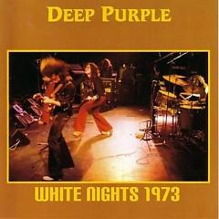 White Nights (Gothenburg Sweden) (CD1)
