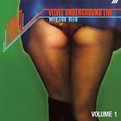 1969: The Velvet Underground Live (CD1)
