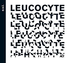 Leucocyte - Esjbjorn Svensson Trio