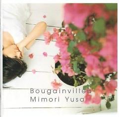 Bougainvillea - Yusa Mimori
