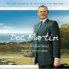 Doc Martin OST