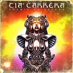 Cosmic Priestess - Tia Carrere