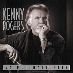 42 Ultimate Hits (CD3)