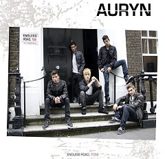 Endless Road, 7058 - Auryn