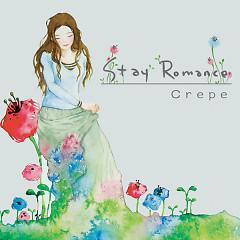 Stay Romance
