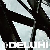 Frontier (Single)