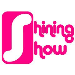 Shining Show 12