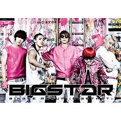 BIGSTART  - Bigstar