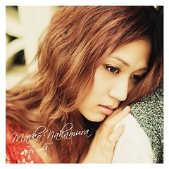 7 -> 9 - Nakamura Maiko