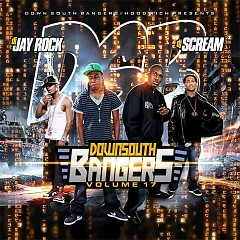 Down South Bangers 17(CD2)