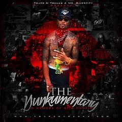 The Dunkumentary(CD2)