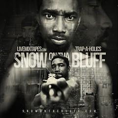 Snow On Tha Bluff (CD1)