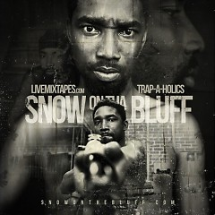Snow On Tha Bluff (CD2)