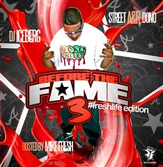 Before The Fame 3