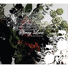 Spray Love - Drunken Tiger,Jaurim