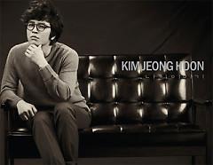 My Story - Kim Jung Hoon