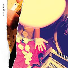 EV1 Peep Show EP - Jaurim