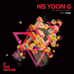 If You Love Me - NS Yoon Ji