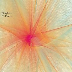 N Plants - Biosphere