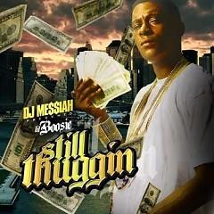 Still Thuggin (CD1)