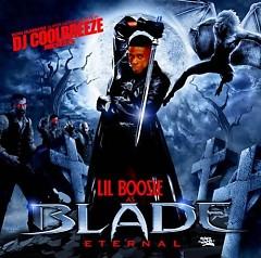 Blade Eternal (CD2)