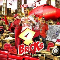 4 Bricks (CD2)