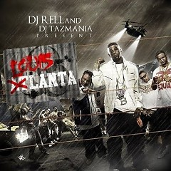 LouisLanta (CD2)