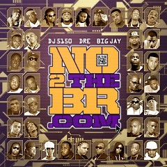 NO2THEBR.COM (CD1)