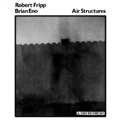 Air Structures - Live - 192