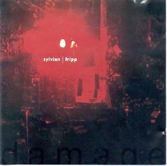 Damage - Live 1994